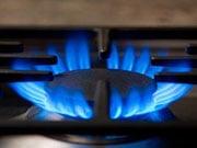 «Нафтогаз» відповів українцям, які скаржаться на якість газу