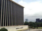 В США Коломойскому разрешили продать недвижимость в Техасе, чтобы выплатить долги