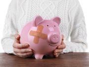 ФГВФО направив до ВР законопроєкт про підвищення гарантованої суми відшкодування