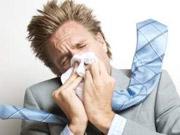 В Україні прогнозується спільна циркуляція декількох вірусів грипу - МОЗ