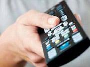 ИИ изменит телевизоры и телевидение