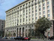 Мірошниченко: Указ про призначення Попова не суперечить законодавству