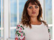 Вероника Остапенко: как проверить реальное состояние вашего бизнеса