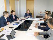 Украина нашла новых кредиторов