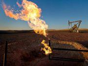 Венесуела за кілька років хоче піднятися з восьмого на п'яте місце в світі за запасами газу
