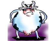 Россия ограничивает импорт литовской молочной продукции