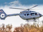Первые французские вертолеты Airbus Helicopters поступят в Украину уже в этом году – Аваков
