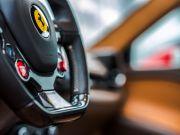 ТОП эксклюзивных авто, проданных на OpenMarket