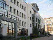 «Антонов» передаст в управление ВАКС одно из своих зданий