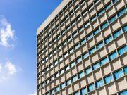 В правительстве анонсировали «энергомодернизированные кварталы» в 2020 году