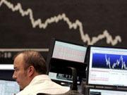 """Украинские фондовые индексы открылись в """"боковике"""""""