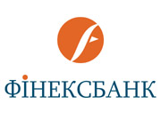 """Міліція провела обшуки в Фінексбанку - через """"причетність до незаконної діяльності ПП"""""""