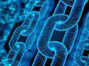 Центральная избирательная комиссия тестирует блокчейн NEM для использования в голосованиях