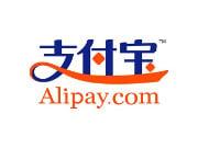 Alipay продовжує експансію в Європу