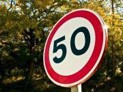 50 замість 60: що дасть обмеження швидкості у містах в українських реаліях