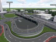 Кличко озвучил сроки строительства Шулявского моста