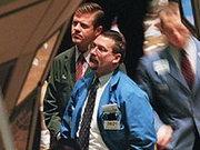 Американські біржові індекси встановили десятирічний рекорд зростання