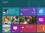 Windows 10 буде показувати рекламу у вікнах, без можливості її блокування