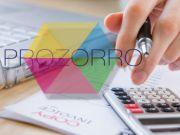 Через ProZorro уже продали на 12 млрд грн