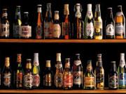 Минэкономики предлагает повысить цены на алкоголь