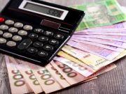 Банки снизили кредитные ставки для населения в гривне, но повысили в валюте
