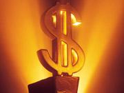 Мнение: Гривна обвалится быстрее, чем доллар