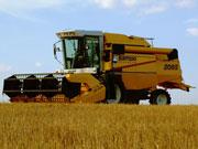Українські аграрії готуються впровадити три сотні проектів на 35 млрд гривень