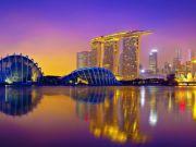 Названо найдорожчі міста світу