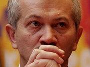 Пинзенык: Риски высокой инфляции в Украине отсутствуют