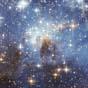 Гравітаційні хвилі дозволили визначити вік Всесвіту