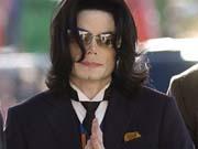 Рейтинг найбагатших мертвих знаменитостей, - Forbes