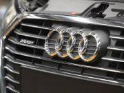 Audi і Huawei створять центр розробки самохідних автомобілів в Китаї