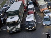 Проверка полисов ОСАГО резко увеличила спрос на этот вид страхования