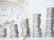 Стало известно, когда в Украине намерены повысить гарантированную сумму по вкладам