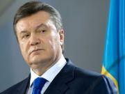 Активы Януковича остаются замороженными — в ЕС прокомментировали решение о санкциях