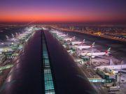 Дуров переїхав у Дубай, щоб не платити податки
