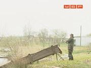 Браконьєри в Україні почуваються вільно