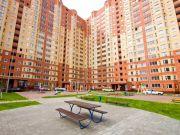 В Украине изменили правила обслуживания многоквартирных домов