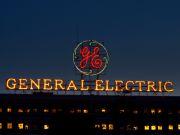 General Electric будет производить локомотивы в Украине