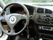 Какие б/у автомобили начала 2000-х самые «живучие»