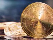 Stellar стал первой криптовалютой, одобренной Шариатом