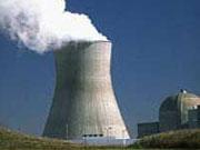 В Испании планируют закрыть семь АЭС
