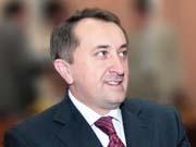 Данилишин просит Чехию предоставить ему политическое убежище