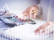 Бизнес оценивает правительственные меры во время коронакризиса (опрос)