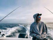 Рыбакам Украины выпишут новые штрафы