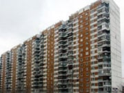 """""""Доступне житло"""": як держава допомагає українцям придбати квартири"""