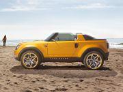 В Land Rover рассказали, чем их «допек» китайский автопром