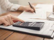 Гроші не потрібно тримати на рахунку в банку: Гетманцев роз'яснив нюанси податкової амністії