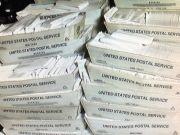 Американець отримав одночасно 55 тисяч листів із помилковими рахунками