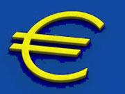 Признаки восстановления мировой экономики поддерживают рост евро